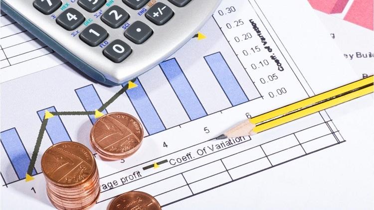 Формула расчета прибыли